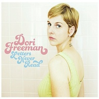 Dori Freeman - Letters Never Read