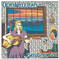 Dori Freeman - Every Single Star