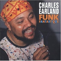 Charles Earland - Funk Fantastique