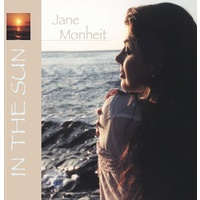 Jane Monheit - In the Sun