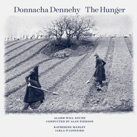 Donnacha Dennehy + Alarm Will Sound - The Hunger