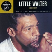 Little Walter - His Best
