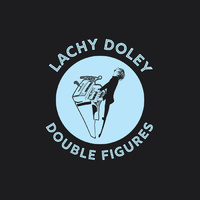 Lachy Doley - Double Figures