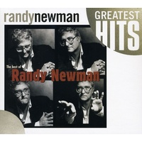 Randy Newman - The Best of Randy Newman