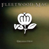 Fleetwood Mac - Greatest Hits / vinyl LP