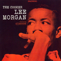 Lee Morgan - The Cooker / RVG edition