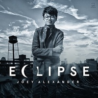 Joey Alexander - Eclipse