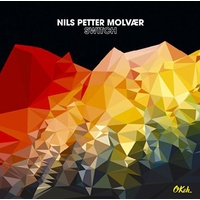 Nils Petter Molvaer - Switch - Blu-spec CD2