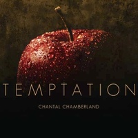 Chantal Chamberland - Temptation / hybrid SACD
