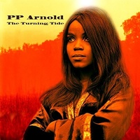 P P Arnold - Turning Tide