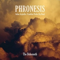 Phronesis - The Behemoth