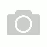 Marvin Gaye - Let's Get It On - 180g Vinyl LP