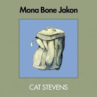 Cat Stevens - Mona Bone Jakon / deluxe edition 2CD set