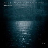 Anat Fort - A Long Story