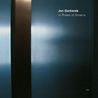 Jan Garbarek - In Praise of Dreams / vinyl LP
