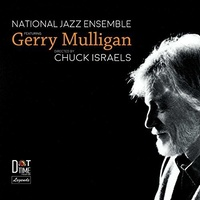 Gerry Mulligan - National Jazz Ensemble