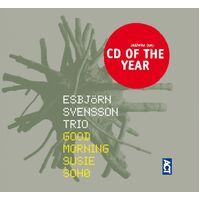 Esbjörn Svensson Trio / e.s.t. - Good Morning Susie Soho