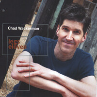 Chad Wackerman - Legs Eleven