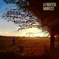 Michael Gordon - A Fruitful Harvest