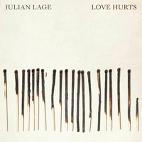 Julian Lage - Love Hurts
