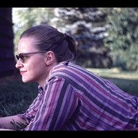 Various Artists - Vanity of Vanities: A Tribute to Connie Converse