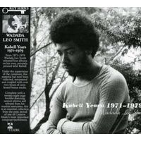 Wadada Leo Smith - Kabell Years: 1971-1979