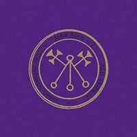 John Zorn -  The Hermetic Organ vol. 4 St. Bart's NYC