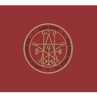 John Zorn - The Hermetic Organ Vol 6: For Edgar Allan Poe