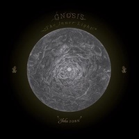 John Zorn - Gnosis: The Inner Light