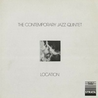 Contemporary Jazz Quintet - Location
