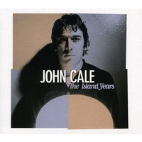 John Cale - The Island years / 2CD set