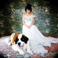 Norah Jones - The Fall - Hybrid SACD