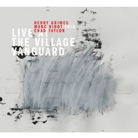 Marc Ribot - Live at the Village Vanguard