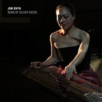 Jen Shyu - Song of Silver Geese