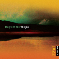 The Jac - the green hour