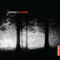 Unwind - Saffron / CD & DVD