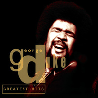 George Duke - Greatest Hits