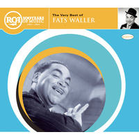 Fats Waller - The Very Best of Fats Waller