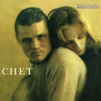 Chet Baker - Chet - Keepnews Collection