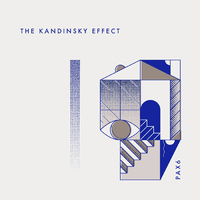The Kandinsky Effect - PAX6