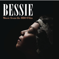 Soundtrack - Bessie: Music from the HBO Film