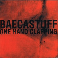 Baecastuff - One Hand Clapping