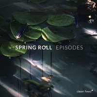 Spring Roll - Episodes
