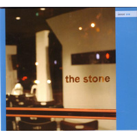 John Zorn - The Stone: Issue One