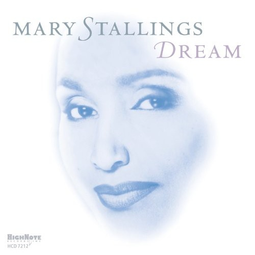 Mary Stallings - Dream