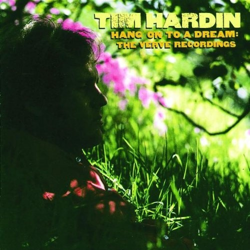 Tim Hardin - Hang On to a Dream: The Verve Recordings / 2CD set