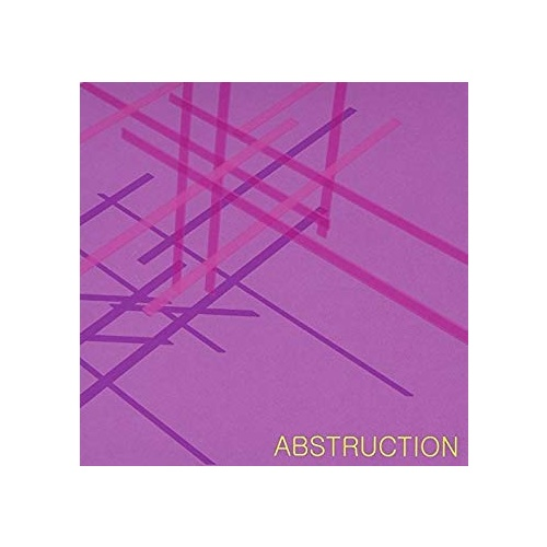 3OFMILLIONS - Abstruction