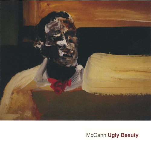 Bernie McGann - Ugly Beauty