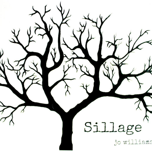Jo Williams - Sillage